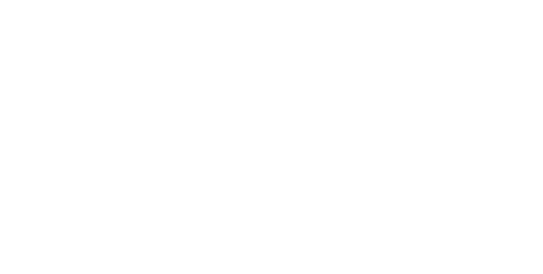 BRIAN MAURER PHOTOGRAPHY                                              all photos copyright by brian maurer photography© 2010     Serving: Palm Desert, La Quinta, Palm Springs, Indio, Rancho Mirage, Cathedral City, Riverside, Orange County, Las Vegas, San Diego, redlands, Moreno Valley, Coachella, Newport Beach,  Fullerton, Anaheim, Buena Park, Los Angeles, San Bernardino, Indian Wells, Pasadena  Providing: Weddings, Engagement, Realtor Headshots, Business Portraits, Models, portfolios, Actors, Bar Mitzvahs, Conventions, Family Group Shots, Studio, Pets, Kids, Artists, High School Seniors, boudoir, Products, Attorneys, Physicians, Food Shots, Editorial, Magazine, Homes, Real Estate, Interiors, Exteriors, Digital, prints, video, Professional Photographer, Public Relations, Family reunions, Babies, Children, Commercial, Location Photography,  Musicians, Seniors